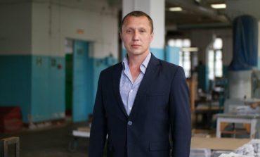 Заседание номер раз: Хабаровская городская дума выбрала председателя