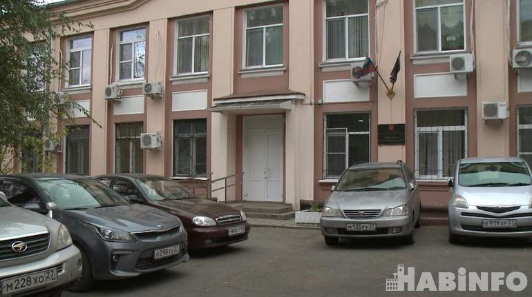 проект социальная транспортная карта хабаровска 12