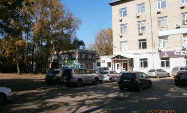 Хабаровский Хладокомбинат удваивает производство