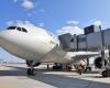 Новый терминал внутренних авиалиний Хабаровского аэропорта принимает пассажиров