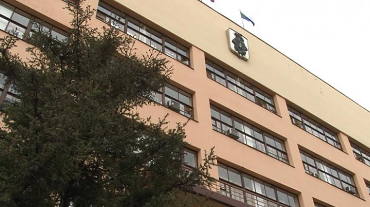 Законопроект о прямых выборах глав районов поддержан депутатами Хабаровской крайдумы