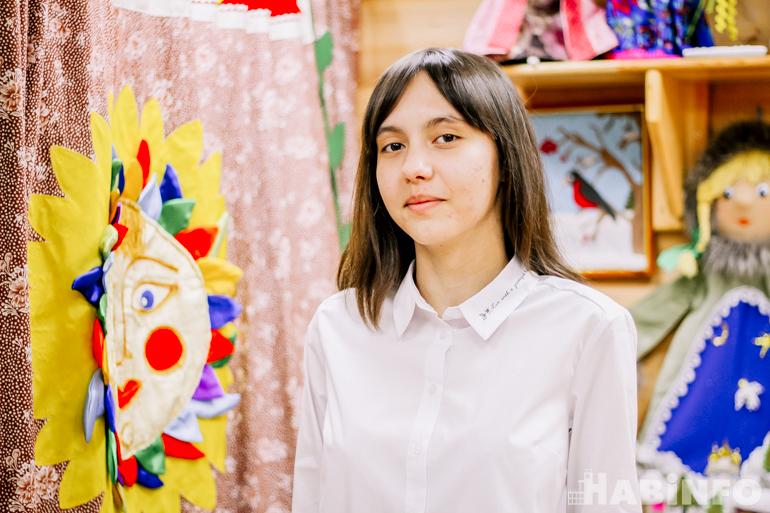 Из художников в академики: свои первые членские билеты получили юные хабаровчане