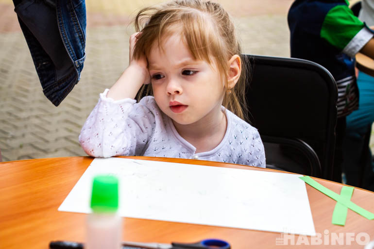 Где отметить день рождения Хабаровского края: афиша мероприятий на 19-20 октября 2019 года