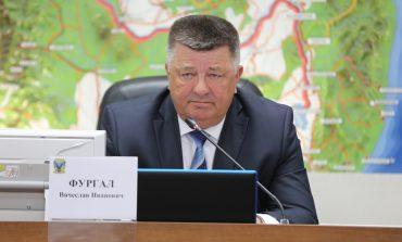 Пускай природа живёт в гармонии: депутаты Хабаровской краевой думы предложили ограничить олигархов