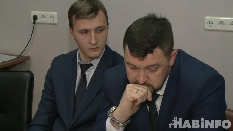 проект социальная транспортная карта хабаровска 2