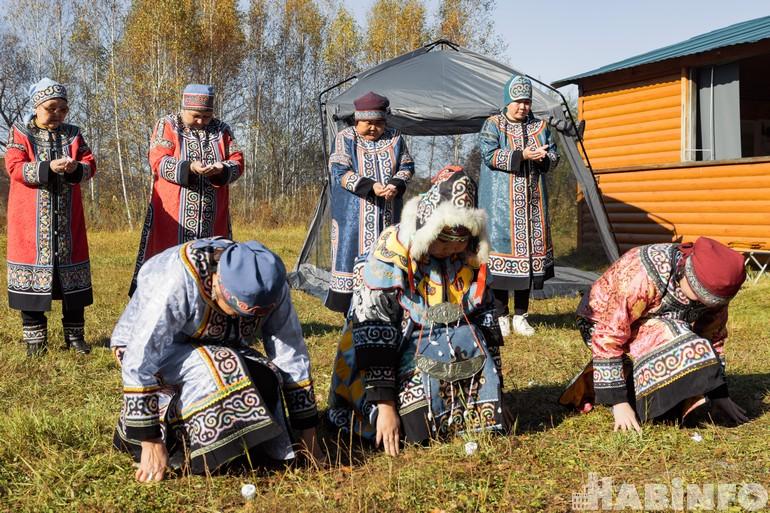 экскурсионныые туры хабаровск