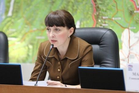 Хабаровская краевая дума отложила избрание сенатора: в кустах отсидеться не получится