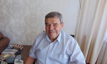 «Кумовство и братство во власти достало»: воспоминания хабаровского градоначальника