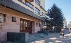 Второе чтение бюджета Хабаровского края: как пришло, так и ушло