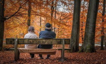 Пенсионный возраст как яблоко раздора, или О чём не договорились депутаты и проговорился глава ПФР