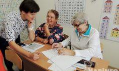 Гимнастика ума: уроки ментальной арифметики для пенсионеров