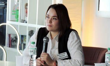 Довести до автоматизма: как в Хабаровске хотят упростить госзакупки малого объёма