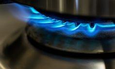 Жители Хабаровского края чуть не лишились газа: в чём причина?
