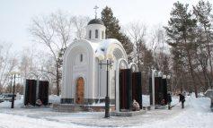 Новая история старого кладбища: в Хабаровске оцифруют погосты