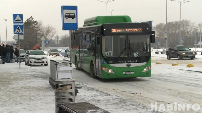 общественный транспорт аэропорт