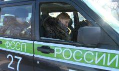 Почти полмиллиарда рублей задолжали хабаровчане по имущественному налогу