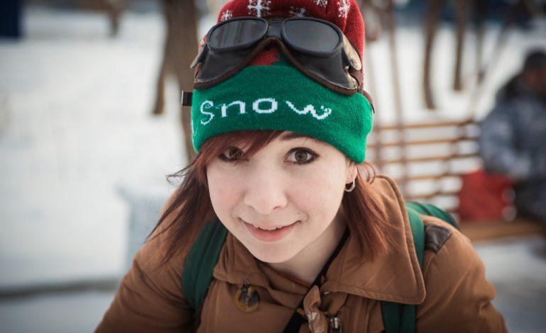 Куда сходить на новогодних каникулах в Хабаровске?