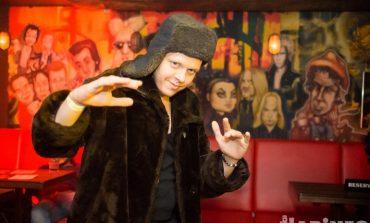 В поисках свободного места: где встретить Новый год в Хабаровске