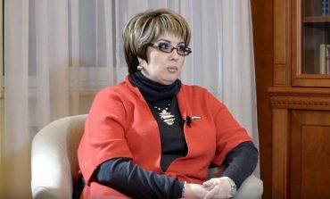 Эксклюзивное интервью с сенатором: обыски были или нет?