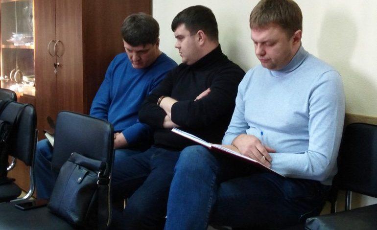 Одиннадцать хабаровских муниципальных маршрутов будут обслуживать коммерсанты
