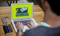 На грантовой игле: денежное искушение для некоммерческих организаций