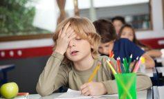 Никотиновую тревогу забили в хабаровских школах