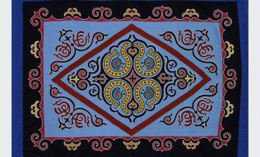 Характерные особенности искусства ульчей в коллекции Дальневосточного художественного музея