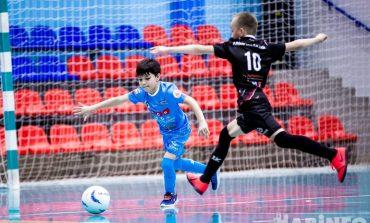 Футбол объединяет и расширяет сознание: неделя мечты для воспитанников детских домов