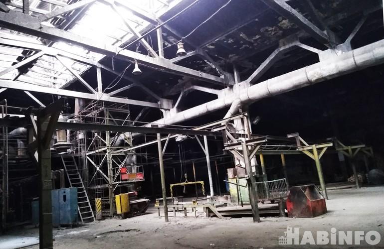 Дела картонные: в Хабаровске откроют новый завод