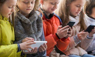 Как защитить школьников от кибератак