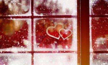 Любовный гороскоп на январь 2020 года
