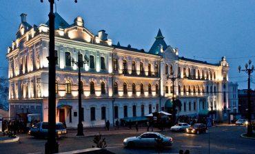 Мы уже выросли из «коротких штанишек»: Хабаровску нужно новое здание для ДВХМ