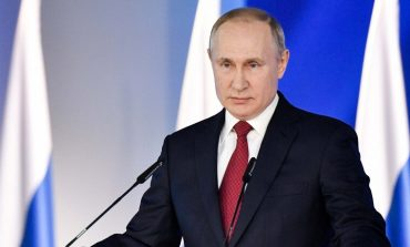 Курс на демографию: президент России обозначил новый вектор развития
