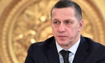 Юрий Трутнев продолжит курировать Дальний Восток