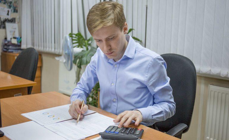Молодые учёные Хабаровского края: нас должны услышать!