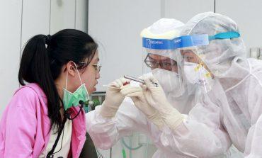 В Хабаровском крае создан оперативный штаб по борьбе с коронавирусом