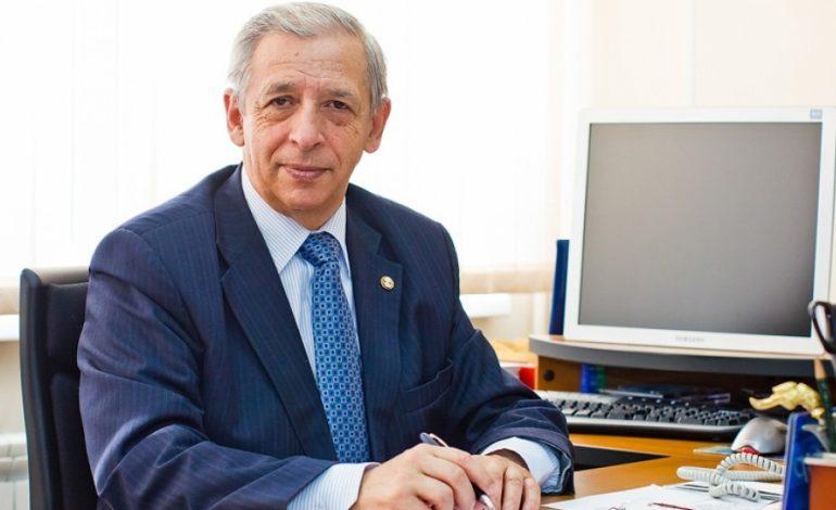 Помехи есть: почему Хабаровский край «колбасит»