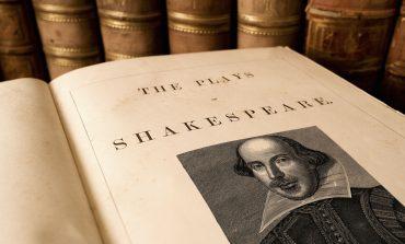 «Алло, это Шекспир?»: в Хабаровске ищут современных драматургов