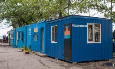 Гендиректор «Хабводтранс»: речной вокзал надо строить в «ритме танго»
