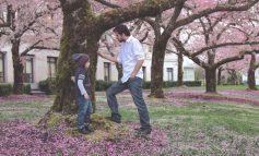 Должна ли мать привозить ребенка для общения с отцом в указанное им место?