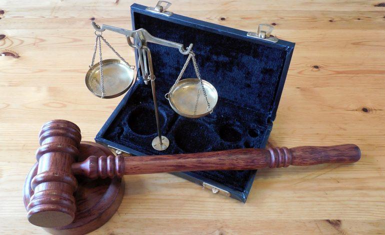 Можно ли решить все проблемы одним заявлением в суд?
