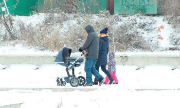 Новые законы февраля 2020 года: что изменится в жизни хабаровчан