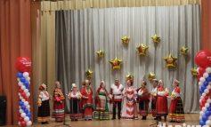 С песнями и плясками: в Хабаровске прошёл отборочный тур фестиваля «Ветераны – городу»