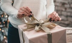 Как вернуть новогодний подарок в магазин