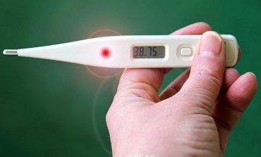 ОРВИ, грипп и китайский коронавирус: чего опасаться хабаровчанам этой зимой
