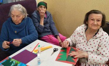 Ищем талантливых! Пансионат «Лотос» приглашает гостей для совместного досуга