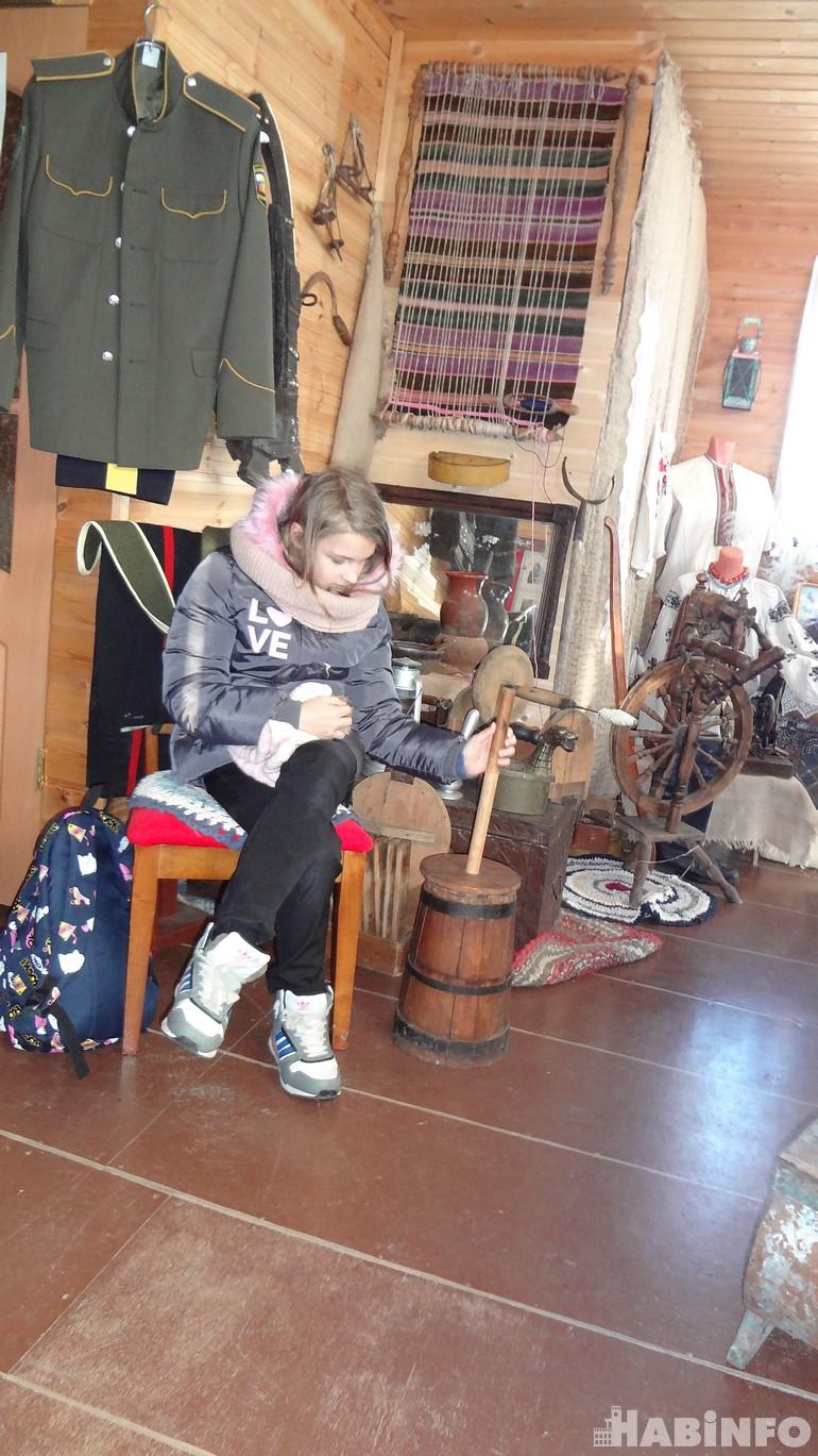 Заманчивое «Беловодье»: экопоселение, казачий музей и мужской монастырь под Хабаровском