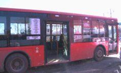 Хабаровчане недовольны работой 34-го маршрута