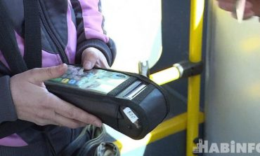 Арбитражный суд отказал хабаровскому УФАС в иске по социальной транспортной карте