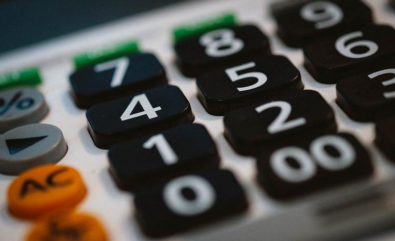 Рецепт от банкротства: надо развивать бизнес и снижать налоги
